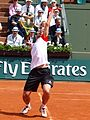 Paris-FR-75-open de tennis-25-5-16-Roland Garros-Richard Gasquet-21.jpg