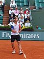 Paris-FR-75-open de tennis-25-5-16-Roland Garros-Richard Gasquet-37.jpg
