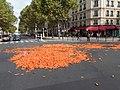 Paris - 2017-10-04 - IMG 5694.jpg