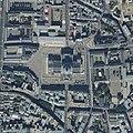 Paris - Orthophotographie - 2018 - Place du Panthéon 01.jpg