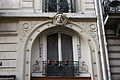 Paris 10e 1 rue Perdonnet 61.JPG