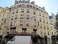 Paris 2014 a Paques 133.jpg