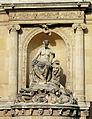 Paris 5ème arrondissement - Fontaine Cuvier -469.jpg