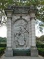 Paris 75016 Monument Levassor 20120822.jpg