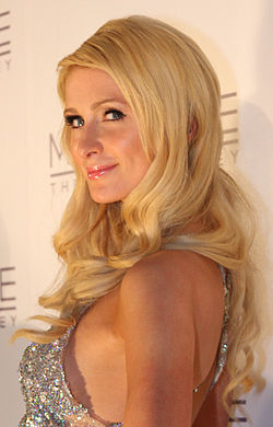 Paris Hilton Marquee The Star 2012 crop.jpg