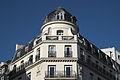 Paris Rue de Montholon 862.jpg