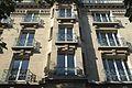Paris Rue des Fossés-Saint-Jacques 20 717.jpg