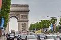 Paris The Arch (48790231328).jpg