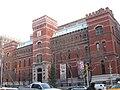Park Avenue Armory jeh.JPG
