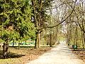 Park Bednarskiego III.jpg