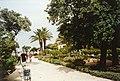 Park Befestigung Valletta.jpg