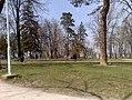 Park Devet Jugovica 10.jpg