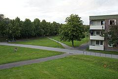 tensta konsthall - HD4592×3056