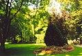 Park in Innsbruck (3548660615).jpg