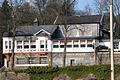 Parkhaus Hügel Essen.JPG
