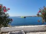 Paros Hellenic Seaways Highspeed 5 04.jpg