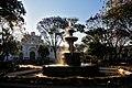 Parque Central - Antigua Guatemala (3373019854).jpg