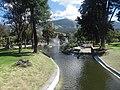 Parque La Alameda (El Centro Histórico de Quito) pic.a0100.jpg