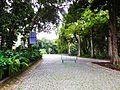 Parque Lage - Rio de Janeiro 01.jpg
