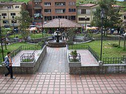 Parque de Donmatías.jpg