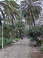 Parque de Málaga.jpg