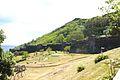Parque do Relvão e Monte Brasil, Angra do Heroísmo, ilha Terceira, Açores, Portugal.jpg