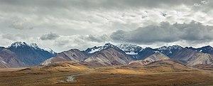 Parque nacional y reserva Denali, Alaska, Estados Unidos, 2017-08-30, DD 72.jpg