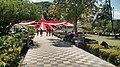 Parque principal de Satipo.jpg