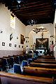 Parroquia de San Sebastián Toluca de Lerdo.jpg