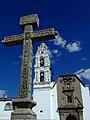 Parroquia de Santa Magdalena.jpg