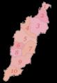 Parroquias de Porto do Son (Galicia).png