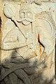 Pars Museum -Iran-shiraz موزه پارس شیراز 18.jpg