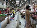 Pasar Gedhe 2009 Bennylin 38.jpg