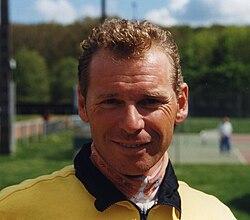 Pascal Hervé