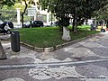 Paseo de Recoletos (5107103306).jpg