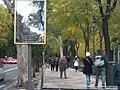 Paseo del Prado (5185688248).jpg