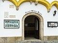 Passau Glasmuseum.JPG