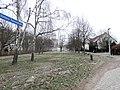 Passendorf Hintere Kammstraße.JPG