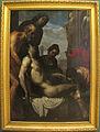 Passignano, san sebastiano condotto al sepolcro, 1602, Q102.JPG