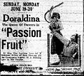Passion Fruit (1921) - Ad 1.jpg