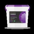 Passive purple external.png