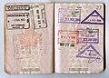 Passport pages 26-27.jpg
