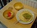 Pasta and pesto2.jpg