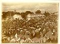 Pastavy, Stary Rynak. Паставы, Стары Рынак (1915-18).jpg