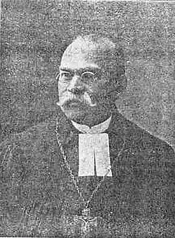 Pastor Adolf Schroeter.jpg