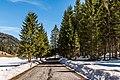Paternion Boden Farchtensee-Landesstrasse 06042018 2906.jpg