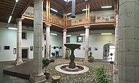 Patio palacio valdecarzana IMG 0713 1.jpg