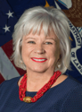 Patricia G. Greene official photo (cropped).png