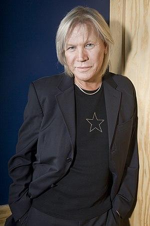 Juvet, Patrick (1950-)