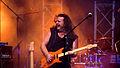 Patrick O'May guitariste.jpg
